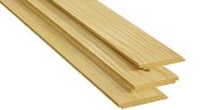 pose lambris escalier devis materiaux en ligne issy les. Black Bedroom Furniture Sets. Home Design Ideas